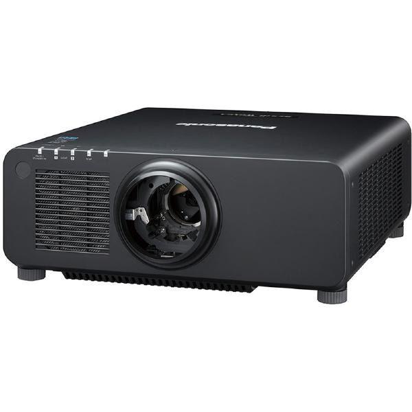 Panasonic RZ970 Laser LED 1Chip DLP 10,000 Lumen WUXGA (1920x1200) 1
