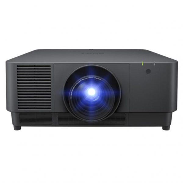 Sony VPLFHZ90L WUXGA Large Venue Projector 1