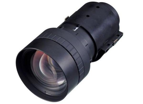 Sony Short Fixed Focus Lens for VPL-FH500L, FX500L 1