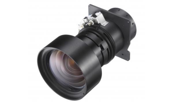 Sony Short Focus Zoom Lens for VPL-FHZ700L, VPL-FX500L & VPL-FH300L, FW300L 1