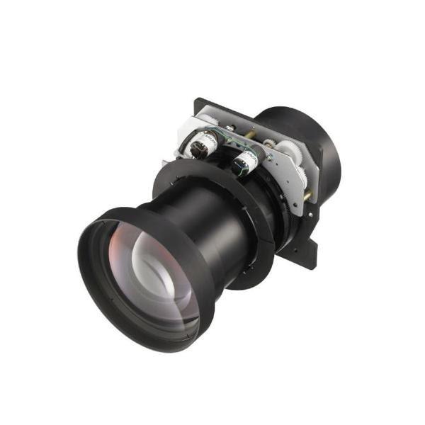 Sony Short Focus Zoom Lens for VPL-FH300L, FW300L & VPL-FX500L 1