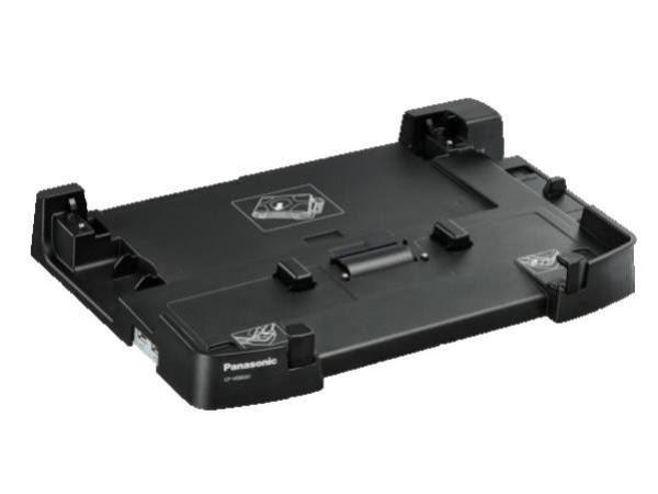 Panasonic Desktop Port Replicator for CF-54 & FZ-55 1