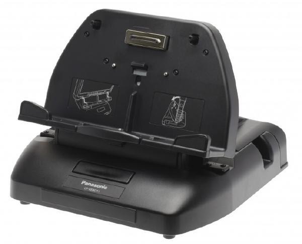 Panasonic Docking Cradle for CF-D1 1