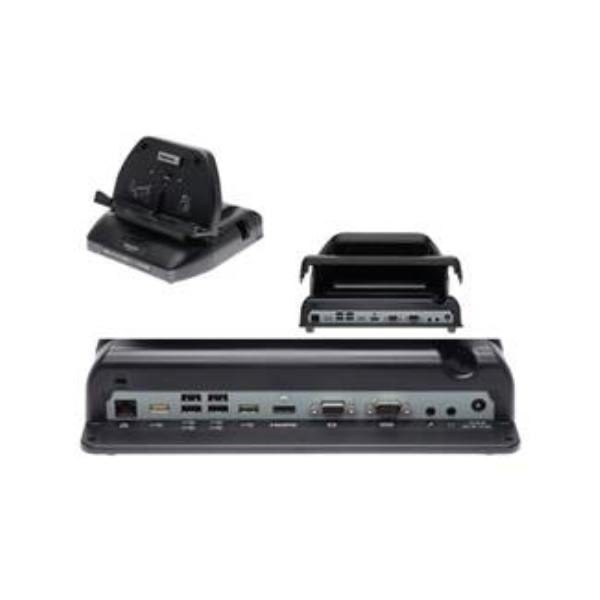 Panasonic Docking Cradle with DVD Drive for CF-D1 1