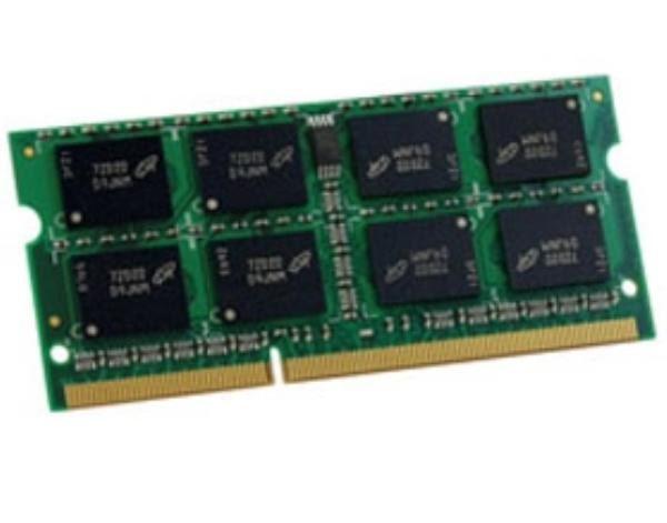 Panasonic Toughbook Ram 8GB DDR3L Approved for CF-19, CF-53, CF-54 & CF-31 1