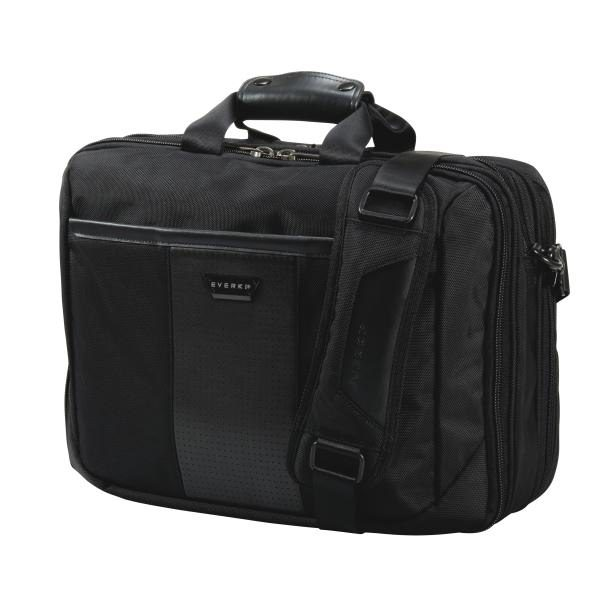"Everki 16"" Versa Checkpoint Friendly Briefcase 1"