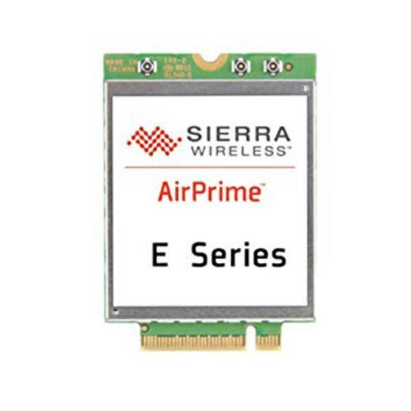Fujitsu LTE Upgrade Kit (E547/E557/U727/U747/U757/U748/U758/E558//E548) 1