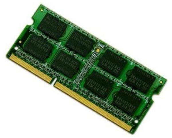 Panasonic Toughbook FZ-55 - 8GB Ram Module 1