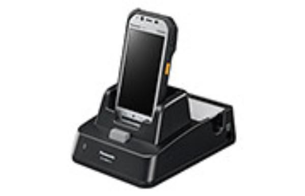 Panasonic Single Bay Cradle for FZ-N1 & FZ-F1 1
