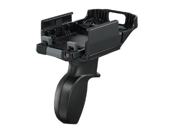 Panasonic FZ-T1 Pistol (Gun) Grip 1