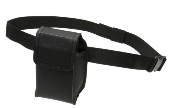 Panasonic Toughpad FZ-X1/ FZ-E1 Holster 1