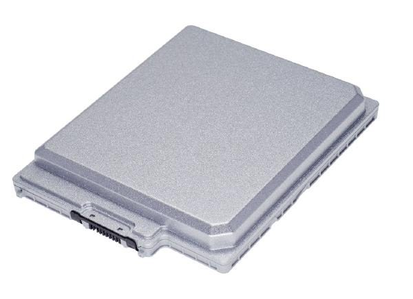 Panasonic Large Battery for FZ-G1 1