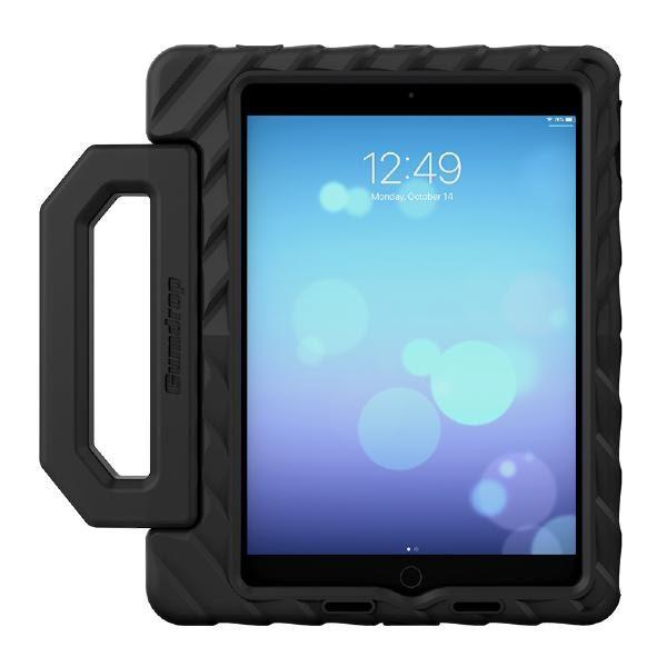 "Gumdrop FoamTech for iPad 10.2 Case - Device Compatibility: Apple iPad 10.2"" 7th Gen (Models: A2197, A2198, A2199, A2200) 1"