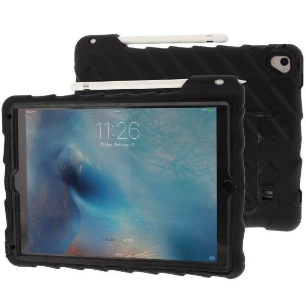 Gumdrop Hideaway Rugged iPad Air / Pro 10.5 Case - Design for iPad Pro 10.5 - Works with iPad Air 10.5 (2019) 1