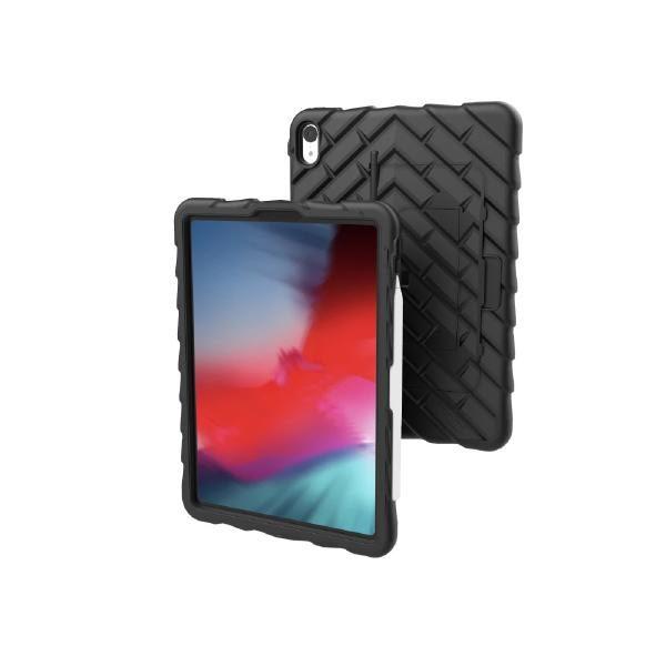 "Gumdrop Hideaway Rugged iPad Pro 11 Case - Design for Apple iPad Pro 11"" (Models: A2013, A1979) 1"