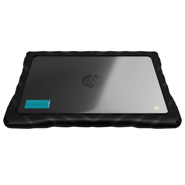 Gumdrop DropTech HP Chromebook 11 G8 EE case - Designed for HP Chromebook 11 G8 EE,  HP Chromebook 11A G8 EE 1