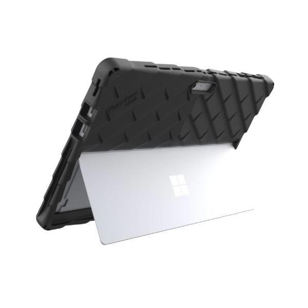Gumdrop DropTech Surface Pro 7 Rugged Case - Designed for Microsoft Surface Pro 7, Surface Pro 6, Surface Pro 4, Surface Pro 5, Surface Pro LTE 1