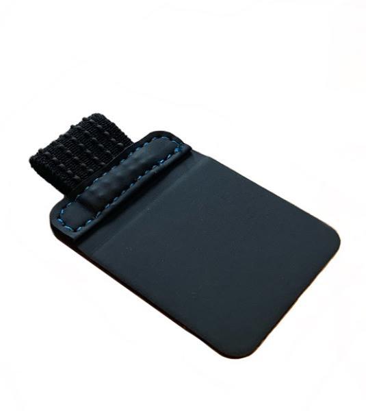 Gumdrop Stylus Pen holder adhesive attachment for Gumdrop rugged cases 1