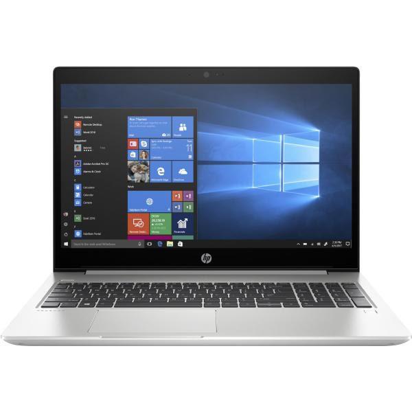 "HP ProBook 450 G6 -6BF82PA- Intel i7-8565U / 8GB/ 256GB / 15.6"" FHD / MX130 2GB/ W10P / 1 YR 1"