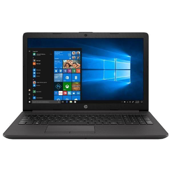 """HP 250 G7 -6VV95PA- Intel i5-8265U / 4GB / 500GB HDD / 15.6"""" HD / DVD / W10H / 1-1-0 Also See 15H-3N382PA . 1"""
