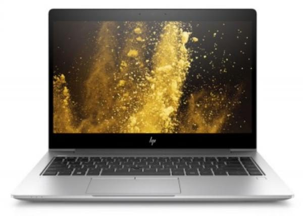 "HP Elitebook 840 G6 -7NV01PA- Intel i5-8365U / 8GB / 256GB SSD / 14"" FHD / W10P / 3-3-3 1"