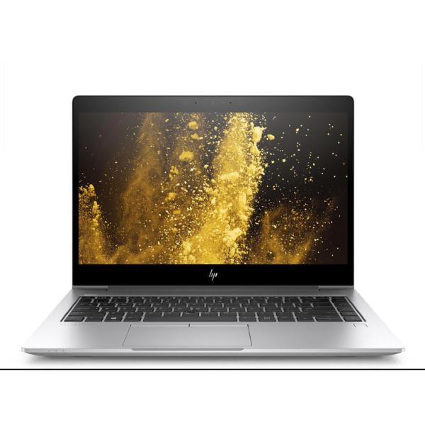 "HP Elitebook 840 G6 -7NW23PA- Intel i5-8265U / 8GB / 256GB SSD / 14"" FHD / W10P / 3-3-3. 1"