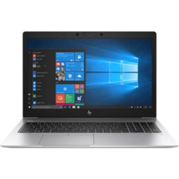"HP Elitebook 850 G6 -7NY72PA- Intel i7-8565U / 16GB / 256GB SSD / 15.6"" FHD / W10P / 3-3-3 1"