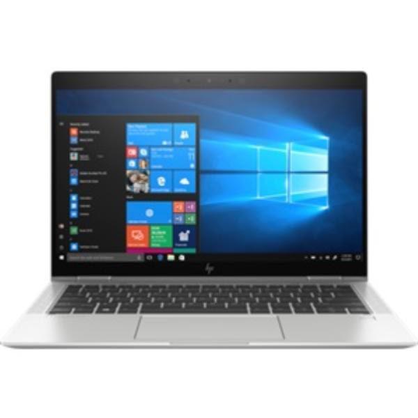 """HP EliteBook x360 1030 G4 -8PX22PA- Intel i5-8265U / 8GB / 256GB SSD / 13.3"""" FHD Touch / PEN / W10P / 3-3-3 1"""