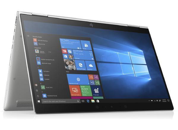 """HP EliteBook x360 1030 G3 -9DS95PA-CTO- Intel i5-8250U / 8GB / 256GB SSD / 13.3"""" FHD Touch / PEN / W10P / 3-3-3 1"""