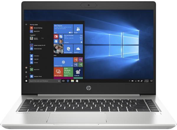 "HP ProBook 440 G7 -9UP98PA- Intel i5-10210UU / 8GB / 256GB SSD / 14"" FHD / W10P / 1-1-1 1"