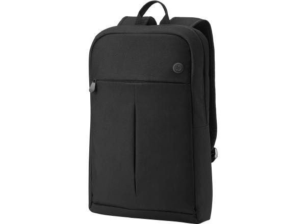 """HP Prelude Backpack for Laptops up to 15.6"""" 1"""