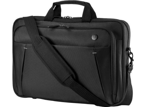 HP 15.6 Business Top Load Bag 1