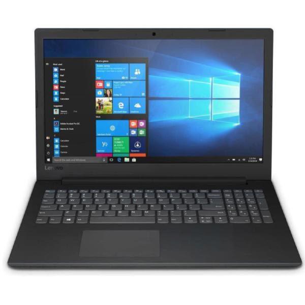 """BOX DAMAGED UNIT SCRATCHED Lenovo V145-15AST -81MT005CAU- AMD A4-9125 / 8GB / 256GB SSD / 15.6"""" HD / W10H / 1-1-0. 1"""