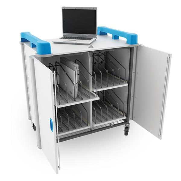 """LapCabby 20 Vertical 