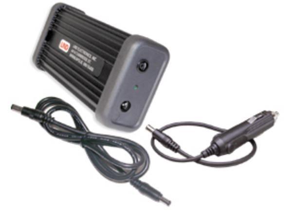 Lind DC Power Adapter 11V-16V 1