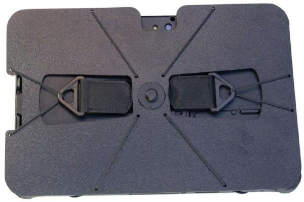 Getac F110 Support Tray for Large Ruxton Chest Pack 1