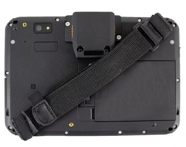 Infocase - Toughmate FZ-L1 Standard Hand Strap 1