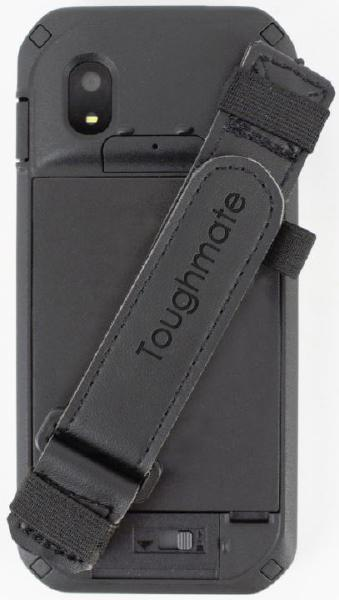 Infocase - Toughmate FZ-T1 Enhanced Hand Strap 1