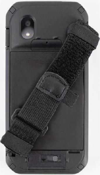 Infocase - Toughmate FZ-T1 Standard Hand Strap 1