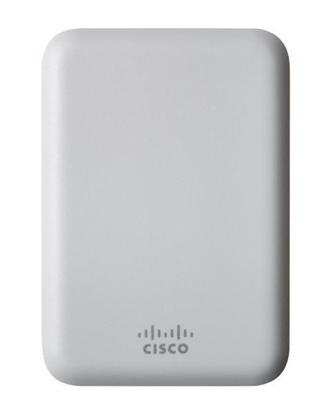 Cisco Aironet 1810W Series Access Point 1
