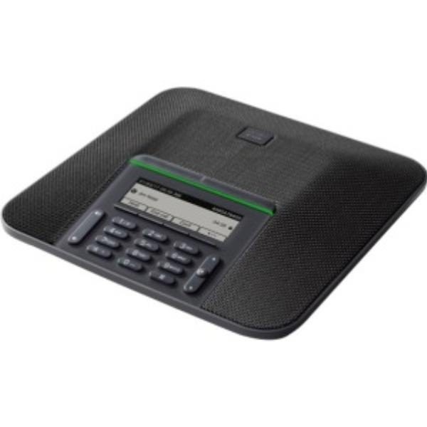 Cisco Conference Phone 7832 for Multiplatform Phone Systems 1