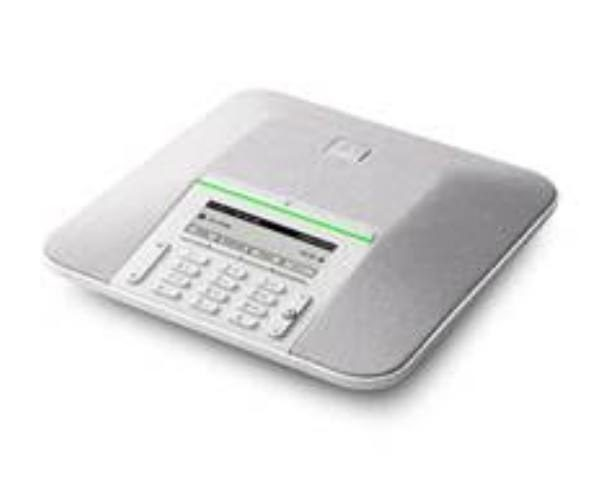 Cisco 7832 IP Conference Station White 1