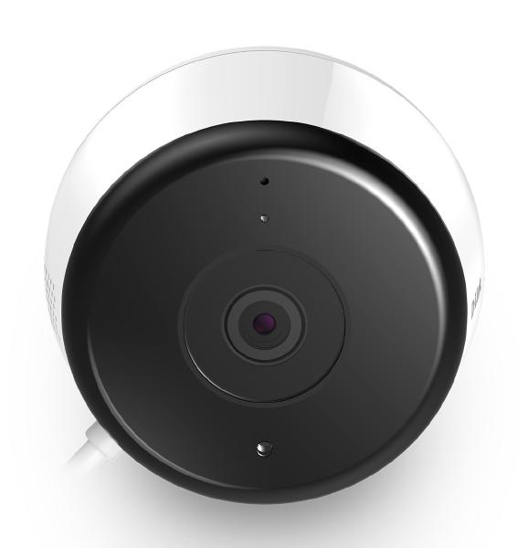 D-Link Full HD Outdoor Wi-Fi Camera 1