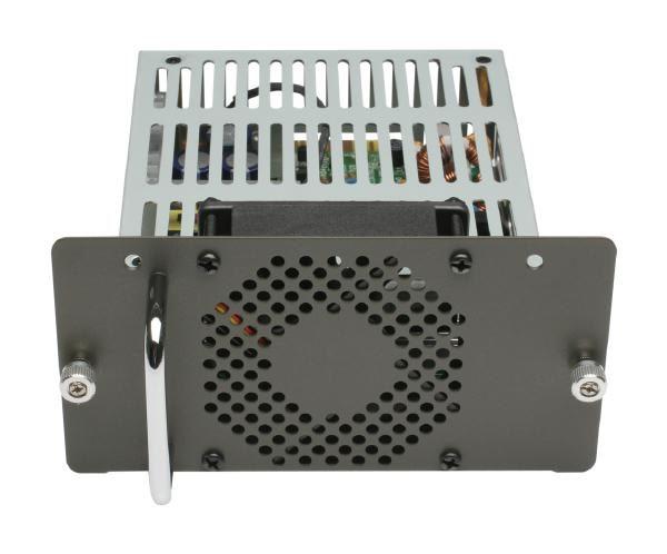 D-LINK DMC-1001 Redundant Power Supply for DMC-1000 1