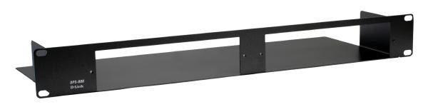 D-LINK DPS-800 2-Bay Redundant Power Supply Rackmount System 1