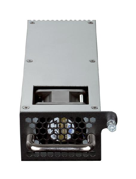 D-LINK DXS-3600-FAN-FB Fan Tray with Front-to-Back Airflow for DXS-3600 series 1