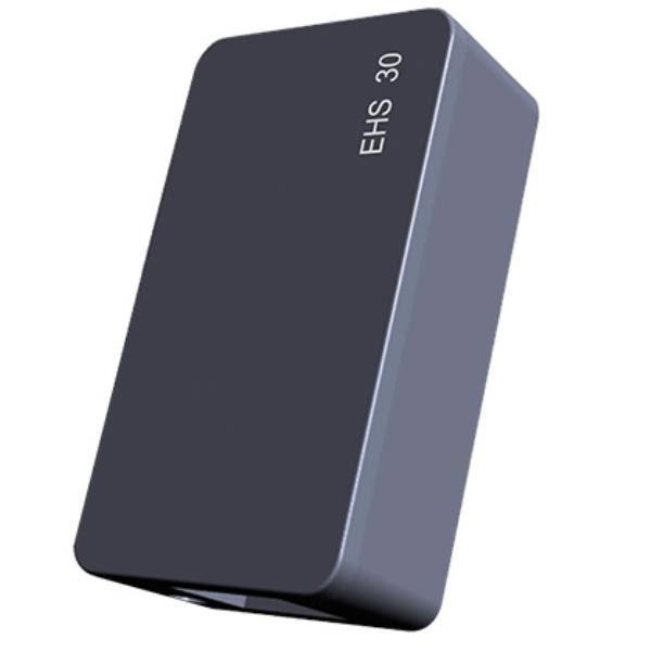 HTEK EHS30 EHS Adapter Supports the IP Phones 1