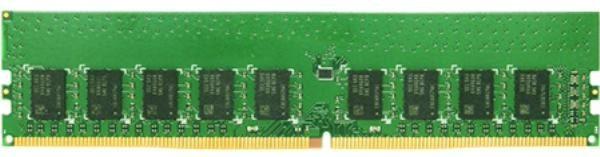 Use D4EC-2666-16G 1