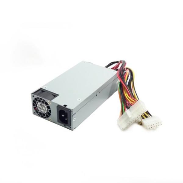 Synology Spare Part- PSU 200W_2 for DS1517+ 1