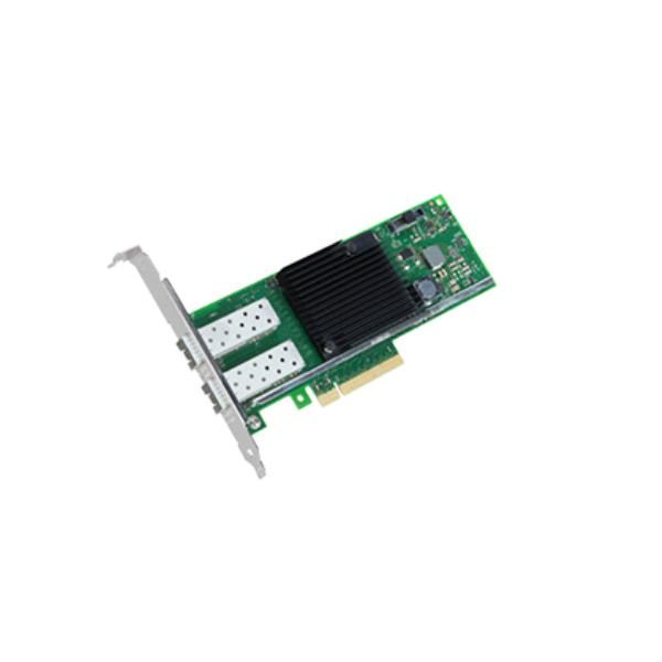 Fujitsu PLAN EP X710-DA2 2x10Gb SFP+ 1